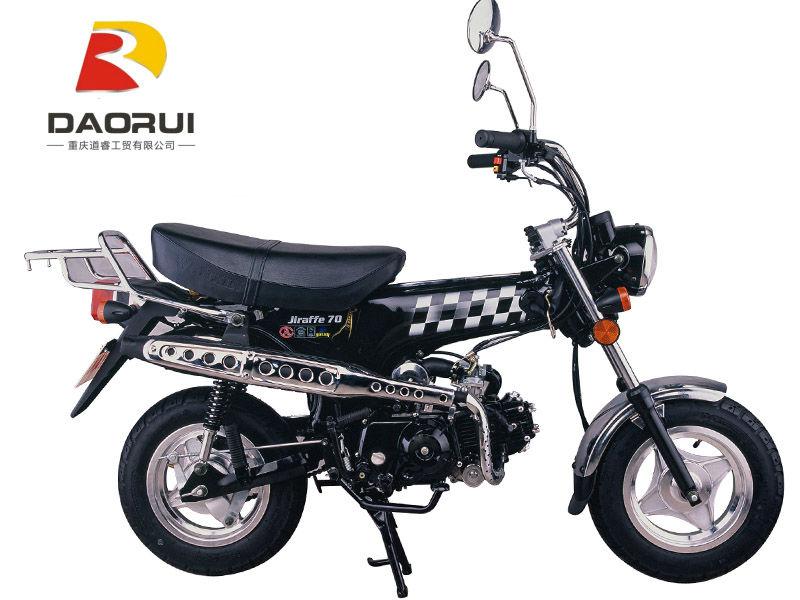 mini moto/motorcycle/motorbikes for kids sale