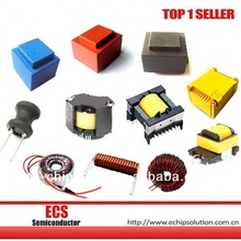 eer high frequency transformer