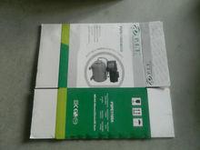 AVOCADO SHIPPING BOX FP12000468