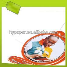 low price hanging car perfume air fresher