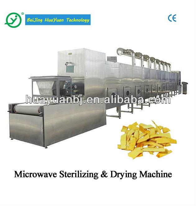 Microwave beef jerky Dryer /beef jerky Drying Machine