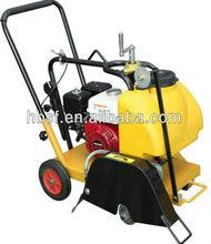 44 years manufacture diversity models diesel concrete cutter,gasoline concrete cutter saw