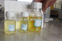 Colorless Liquid Pesticide Intermediates Dimethyl Disulfide 99%