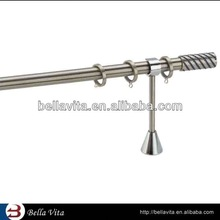 Professional Manufacturer Of Led Curtain Rods