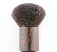 2013 best selling beautiful kabuki makeup brushes