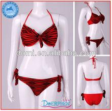 In China sexi images nude women photos swimwear/pictures of girls in bikini