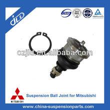 auto parts mitsubishi lancer (MB001715 SB-7102 K9077 PSJ809 MB001699 )