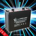 power agm baterias 2v 800ah baterias de chumbo