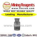 Coletor, extração mineral, 4- metil- 2- pentanol, metil isobutil carbinol