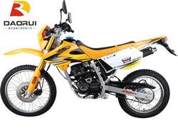 mini 125cc off road motorbikes 125cc for sale cheap