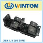 4B1 959 565 A auto black of vw parts