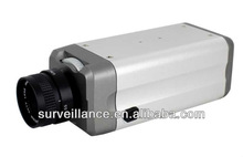 JPEG Wireless 10 users to visit the camera at the same time H.264 IP camera IPC-6049/2M