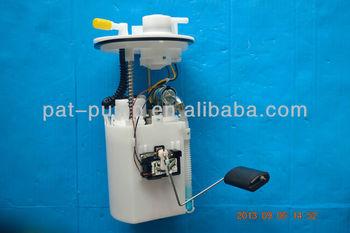for Hyundai Elantra Fuel pump assy OEM:31110-0Q000-A