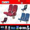 Wholesale China Manufacturers Aluminum Stand CCS Fiberglass Boat Seat