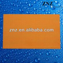 ZNZ Gold Placemats