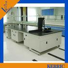 laboratory pakistani furniture
