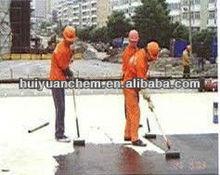 asphalt primer/bitumen primer(manufacturer)