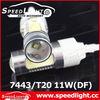 Factory price LED Tail Brake Light