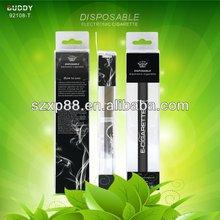 2013 best hookah shisha electronic cigarette china customers all buy