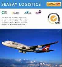 alibaba Express from Zhejiang to Russia