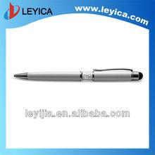 Wholesales luxury pen set - LY-S062