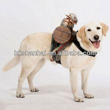 Warm and comfortable camo dog clothes