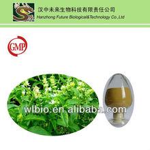100% Natural Vanilla Planifolia Extract