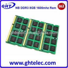 Used computer sales lifetime warranty so dimm ram 8gb ddr3