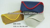 2013 hot selling plastic eyeglasses case, eva sunglasses cases,eyewear hard case