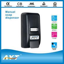 car wash soap dispenser machine