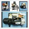 cummins part electric starting motor