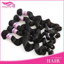 hot sale stock brazilian hair extensions london