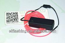 polar light 3 wholesale el lighting wire