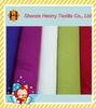 polyester cotton mix fabrics 65/35 100x50