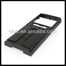 computer case/speaker box plastic mould, injection plastic moulding manufacturer