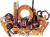 all heavy equipment part