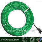 whole sale el wire