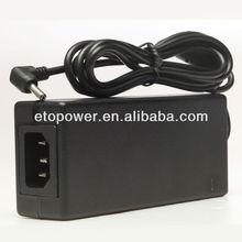 Shenzhen 36w tripod light stand adapter