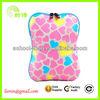 carbon fiber cheap defender case Mobile Phone leather Cases