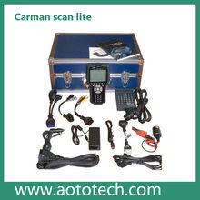 carman car diagnostic scan tool Carman Scan Lite For Hyundai/Kia Car Diagnostic Japanese and Korea Auto Scanner-Celine