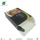 UNIQUE PAPER BOX PACKAGING FP490932