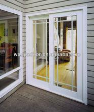 Iç fransız kapılar sürgülü/plastik sürgülü kapı/iç kapı tasarımlar 2013