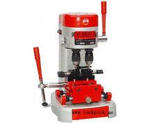 Modern Multi-Function Stand Key Cuting Machine JZ988UBCV/081034