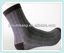 Mens Fashion Socks Best Selling Socks