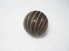 Decorative Round Ball