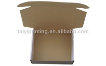 2013 high quality wholesale paper archive box