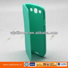 For Samsung S3 smart skin case