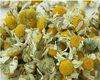 Organic Chamomile Tea,100% Natural Herbal Tea Flower Tea