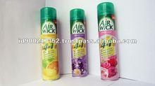 Air Wick Fresheners