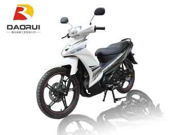 2013 New 110cc mini motorcycle for lady hot sale